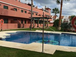 Piso en venta en urbanización Marina de Casares, Casares - 362623233