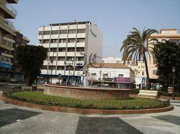 Piso en venta en calle España, Estepona - 359426976