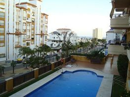 Piso en venta en calle Del Mar, Estepona - 359426763