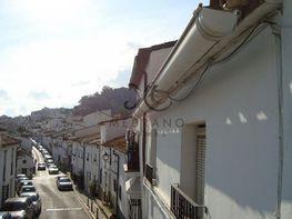 Casa adosada en venta en calle Fuente Nueva, Jimena de la Frontera - 359424102