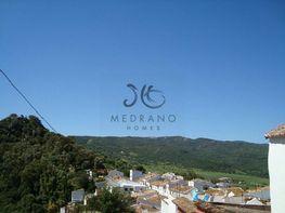 Piso en venta en calle La Loba, Jimena de la Frontera - 359424054