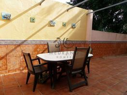 Piso en venta en calle Mar del Sur, Sotogrande - 359426994