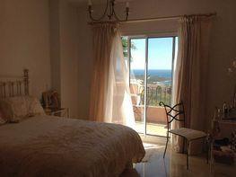 Casa adossada en venda calle Las Palmeras, San Roque - 359427783