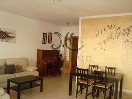 Piso en venta en calle Manuel Navarro Mollor, Estepona - 359424141
