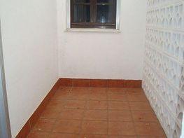 Wohnung in verkauf in Sanlúcar de Barrameda - 358492705