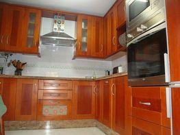 Reihenhaus in verkauf in Sanlúcar de Barrameda - 358492771