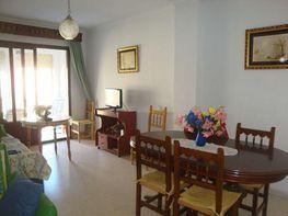Wohnung in verkauf in Sanlúcar de Barrameda - 354028721