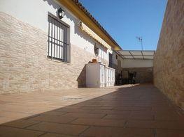 Dachwohnung in verkauf in Sanlúcar de Barrameda - 357361305