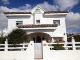 Casa en venda Chiclana de la Frontera - 359185092