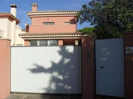 Casa en venda Chiclana de la Frontera - 359185377