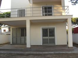 Casa en venda Chiclana de la Frontera - 359185422