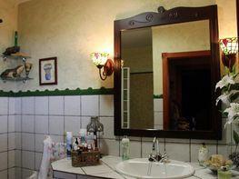 Casa en venda Chiclana de la Frontera - 359185245
