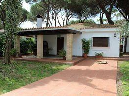 Casa en venda Chiclana de la Frontera - 359185308