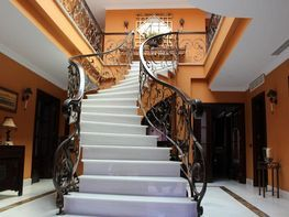 Casa en venda Chiclana de la Frontera - 354622977