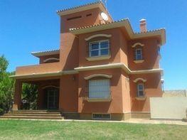 Casa en venda Chiclana de la Frontera - 359185473