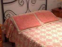 Pis en lloguer Chiclana de la Frontera - 359185455