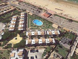 Pis en venda Chiclana de la Frontera - 359185611