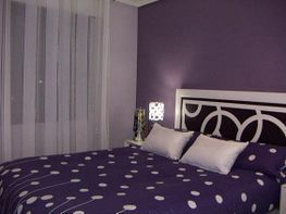 Wohnung in verkauf in Barakaldo - 317613988