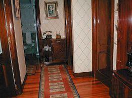 Wohnung in verkauf in Barakaldo - 317614120