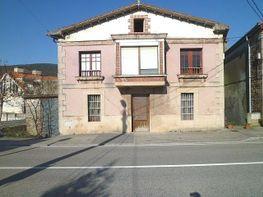 Casa en venda Castañeda - 317640475