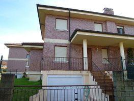 Casa adossada en venda Solórzano - 355439373