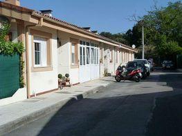 Casa adossada en venda Villaescusa - 317640889