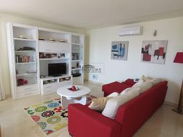 Flat for sale in Adeje - 330241971