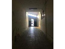 Local en alquiler en calle Batalla de Torrijos, Vista Alegre en Madrid - 411539524