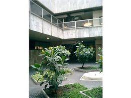 Bureau de location à calle Ronda de Los Tejares, Centro à Córdoba - 416232847