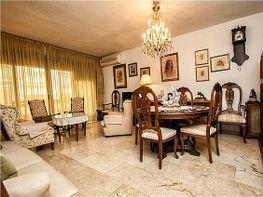 Petit appartement de vente à Centro à Córdoba - 320814453