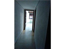 Oficina en alquiler en Centro en Córdoba - 333607880