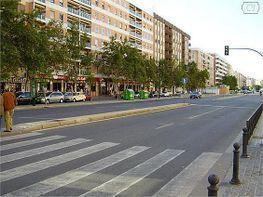 Local en alquiler en Poniente Sur en Córdoba - 384893542