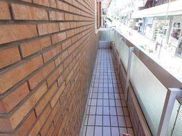 Piso en venta en calle María de Berdiales, Areal-Zona Centro en Vigo - 318480289