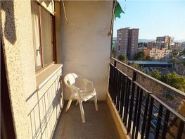 Flat for sale in calle De la Fama, La Fama in Murcia - 317611534