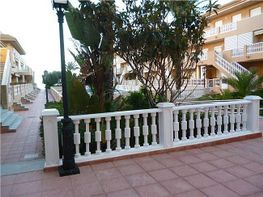 Duplex for sale in calle Gran Vía, Manga del mar menor, la - 317611912