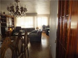 Flat for sale in calle Av Libertad, Murcia - 317611963