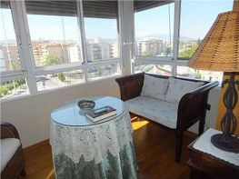 Flat for sale in calle Ronda Norte, Santa Maria de Gracia in Murcia - 317612020