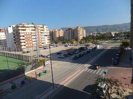 Piso en venta en calle General Ortín, Ronda Sur en Murcia