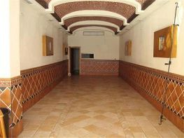 Premises for rent in calle Avda del Gran Capitan, Centro in Córdoba - 318920265