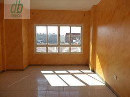 Wohnung in verkauf in calle Diego de Ordaz, Santa Lucía de Tirajana - 318953819