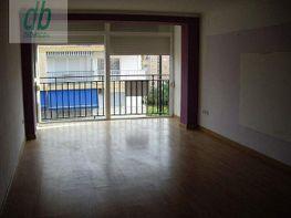 Wohnung in verkauf in calle Av Neptuno, Pobla de Farnals (la) - 318953972