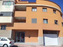 Wohnung in verkauf in calle Peru, Telde - 318954137