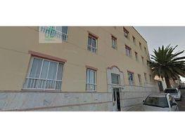 Wohnung in verkauf in calle Sauce, Santa Cruz de Tenerife - 320816508
