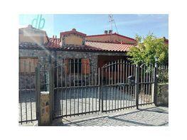 Casa en venta en calle Trasmuro, Añón de Moncayo