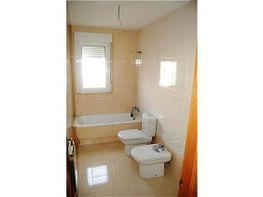 Maisonettewohnung in verkauf in Lugo - 321310662