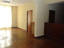 Flat for sale in calle Vitoria, Burgos - 321311720