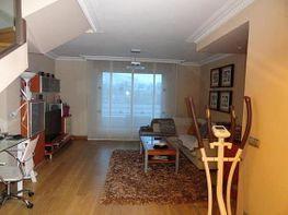 Duplex for sale in calle Victoria Balfe, Burgos - 321311774