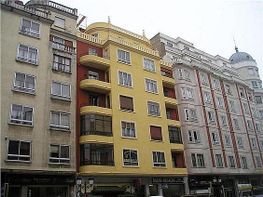 Flat for sale in calle Madrid, Burgos - 321311837