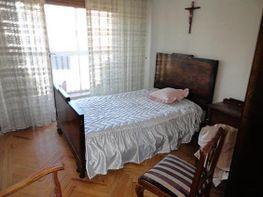 Pis en venda calle Vitoria, Burgos - 321311873