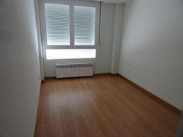 Apartment for sale in calle Polvorin de Las Rebolledas, Burgos - 321311888
